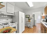 940 Gay St - Photo 12