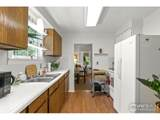 940 Gay St - Photo 13