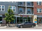 940 Gay St - Photo 34