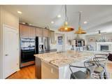 16976 111th Ave - Photo 10