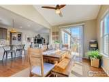 16976 111th Ave - Photo 14