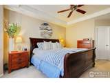 16976 111th Ave - Photo 15