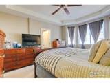 16976 111th Ave - Photo 16