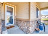 16976 111th Ave - Photo 2