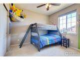 16976 111th Ave - Photo 21