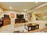 16976 111th Ave - Photo 23