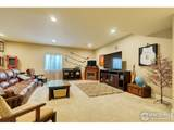 16976 111th Ave - Photo 24