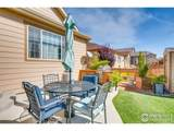 16976 111th Ave - Photo 30