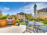 16976 111th Ave - Photo 31