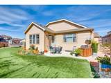 16976 111th Ave - Photo 33