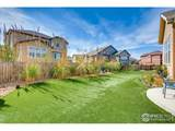 16976 111th Ave - Photo 35