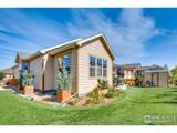 16976 111th Ave - Photo 37