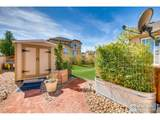 16976 111th Ave - Photo 38