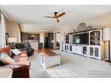 16976 111th Ave - Photo 4