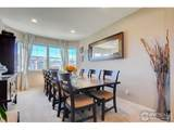 16976 111th Ave - Photo 6