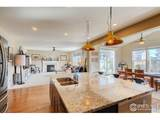 16976 111th Ave - Photo 9