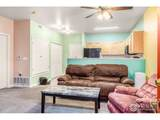 203 Lucca Dr - Photo 7