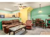 203 Lucca Dr - Photo 8