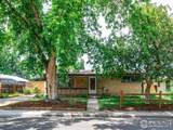 1356 10th Ave - Photo 1