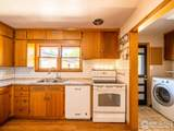 1356 10th Ave - Photo 14