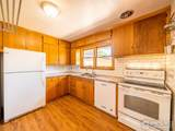 1356 10th Ave - Photo 16