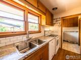1356 10th Ave - Photo 18