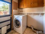 1356 10th Ave - Photo 19