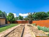 1356 10th Ave - Photo 29