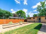 1356 10th Ave - Photo 30