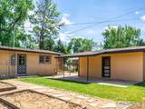1356 10th Ave - Photo 31