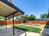 1356 10th Ave - Photo 32