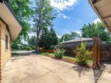 1356 10th Ave - Photo 33
