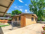 1356 10th Ave - Photo 34