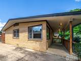 1356 10th Ave - Photo 35