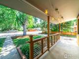 1356 10th Ave - Photo 37
