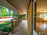 1356 10th Ave - Photo 38