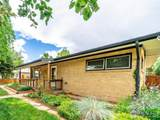 1356 10th Ave - Photo 4