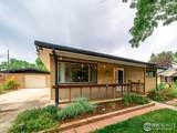 1356 10th Ave - Photo 5