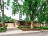 1356 10th Ave - Photo 9