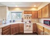 2715 Rigden Pkwy - Photo 15