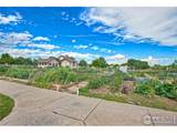 2715 Rigden Pkwy - Photo 37
