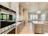 6085 Bay Meadows Dr - Photo 10