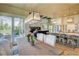 6085 Bay Meadows Dr - Photo 11