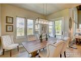 6085 Bay Meadows Dr - Photo 12