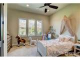 6085 Bay Meadows Dr - Photo 17