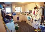 1087 Winona Dr - Photo 13