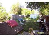 1087 Winona Dr - Photo 18