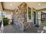 3545 Big Ben Dr - Photo 12