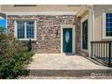 3545 Big Ben Dr - Photo 14