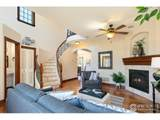 3545 Big Ben Dr - Photo 3